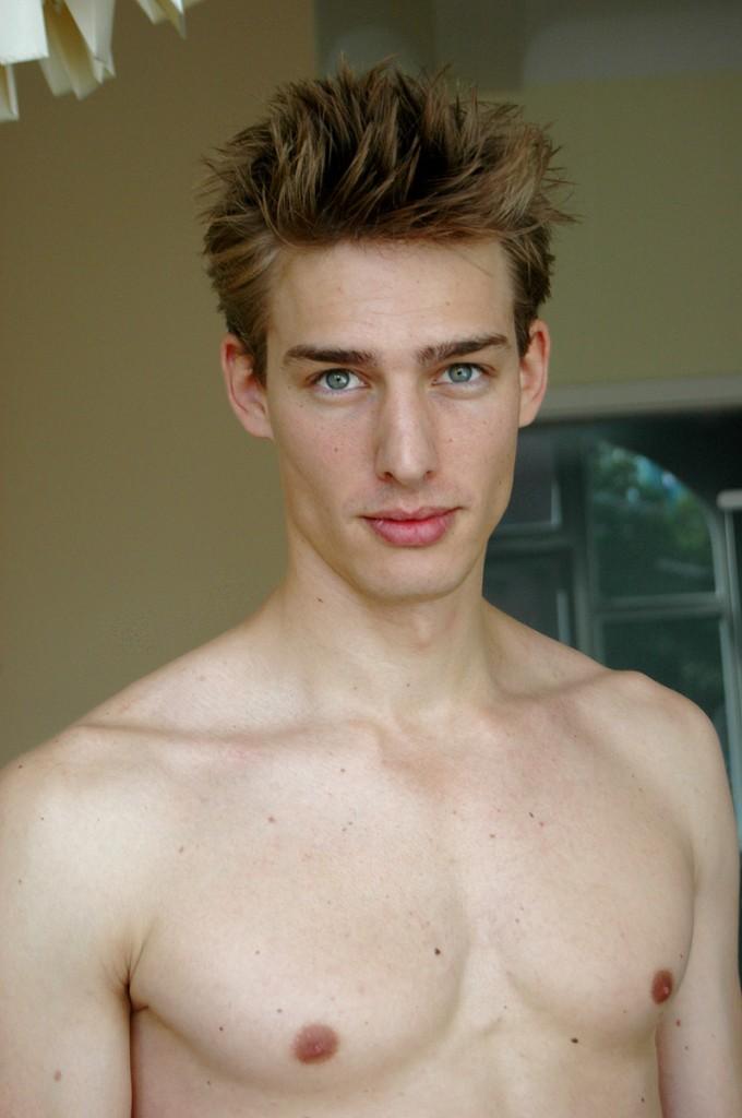 Matthias / image courtesy Place Models (7)