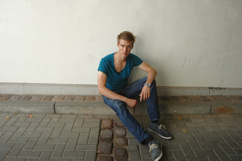 Matthias / image courtesy Place Models (8)