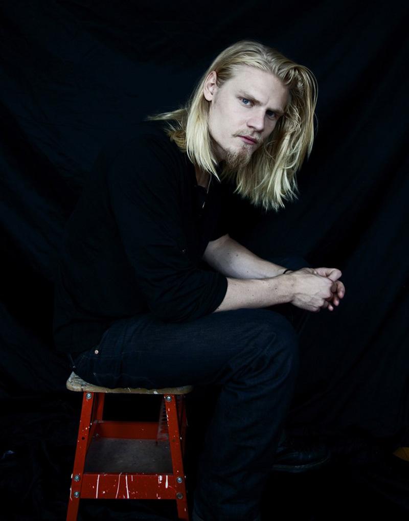Caspar / image courtesy Q Models NY (8)