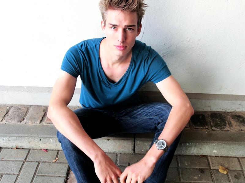 Matthias / image courtesy Place Models (9)