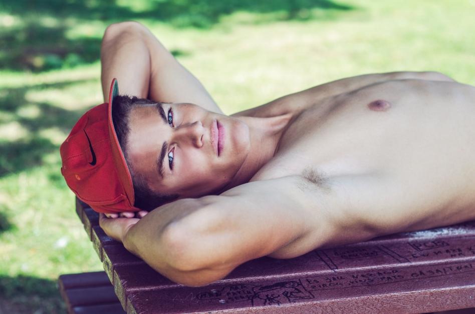 Tyler / image courtesy PRM Management (5)
