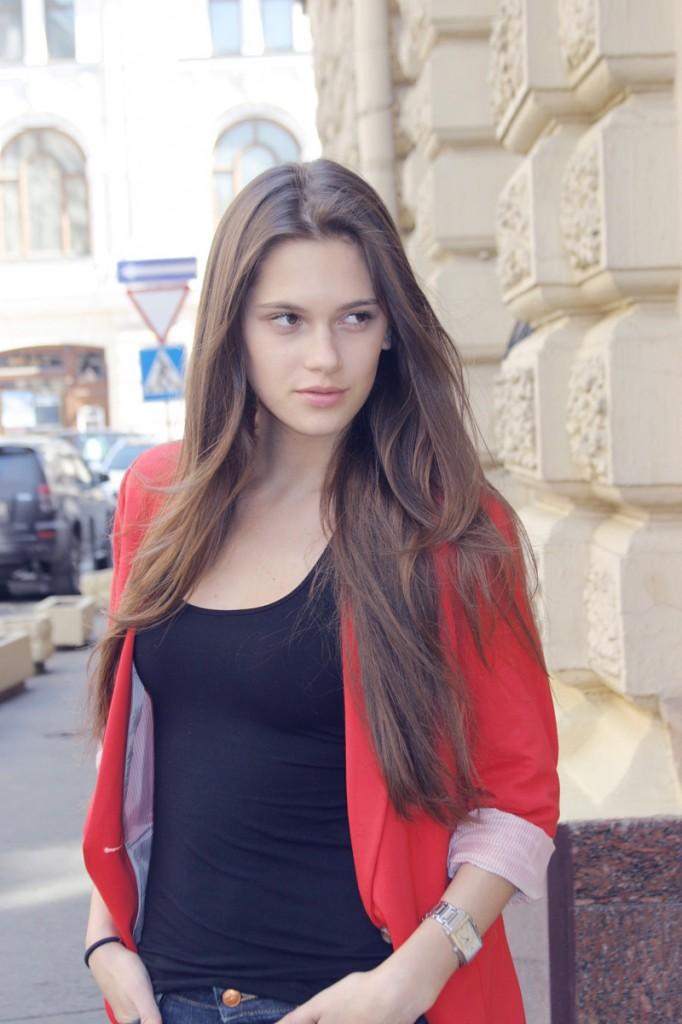 Anastasia / image courtesy Ultra Models (16)