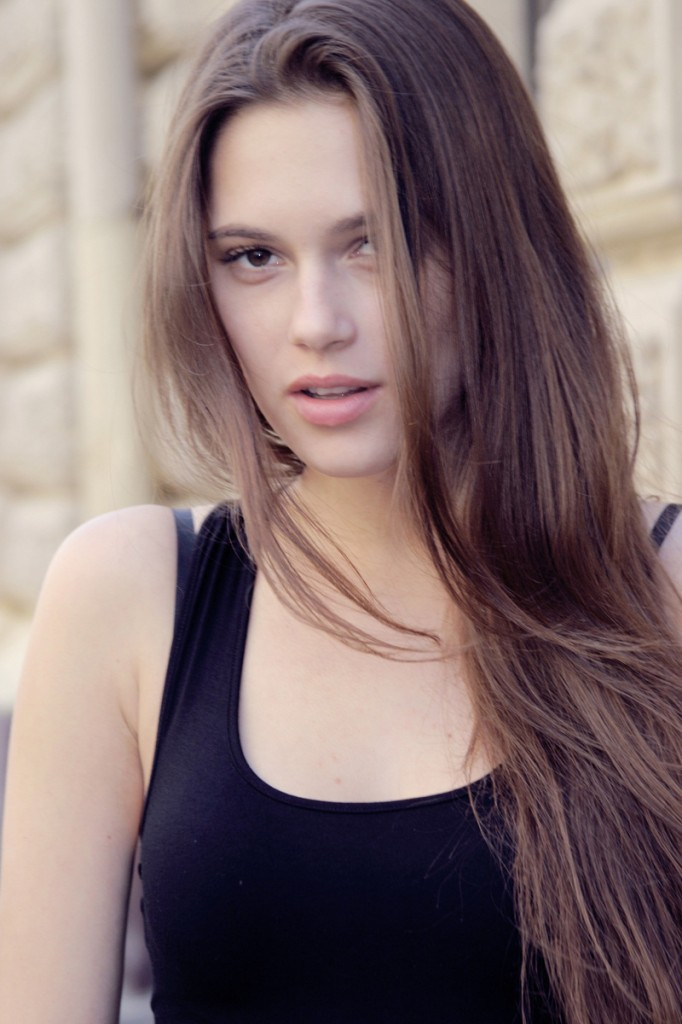Anastasia / image courtesy Ultra Models (17)