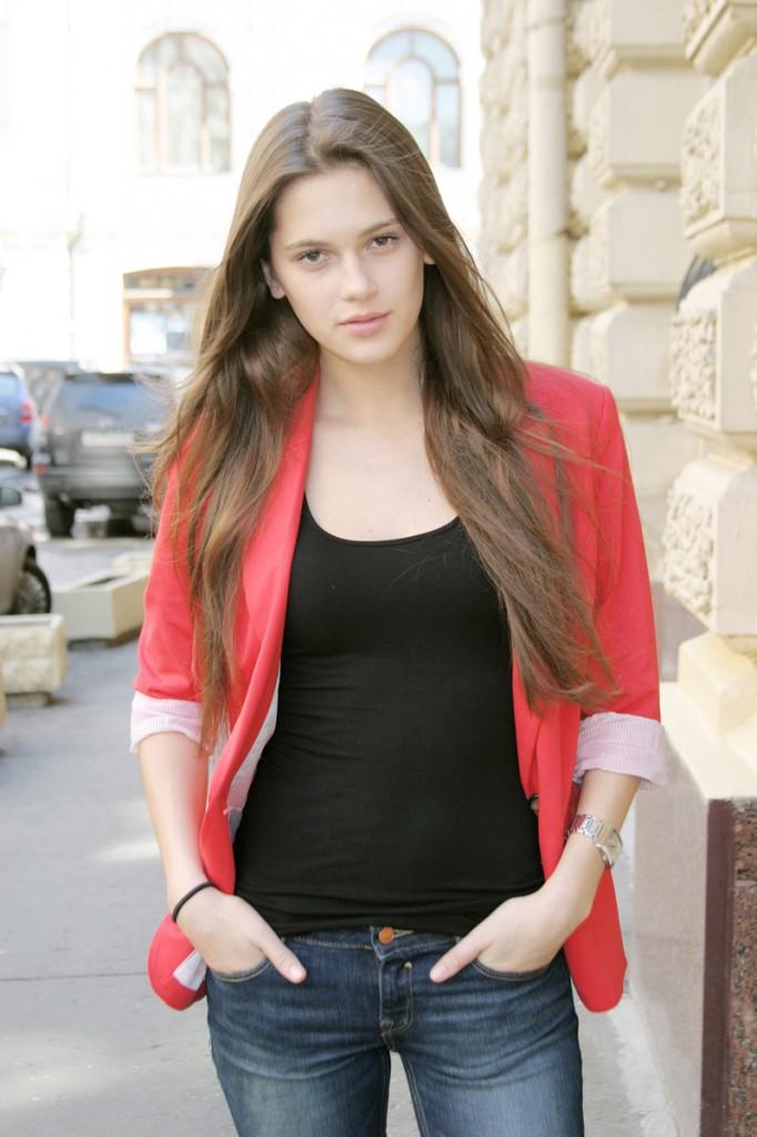 Anastasia / image courtesy Ultra Models (18)