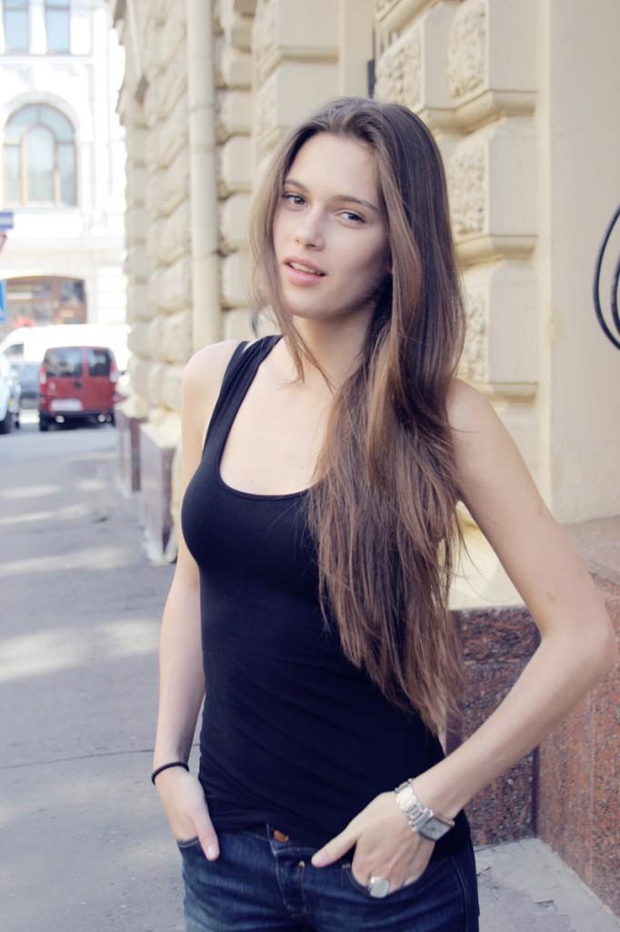 Anastasia / image courtesy Ultra Models (14)