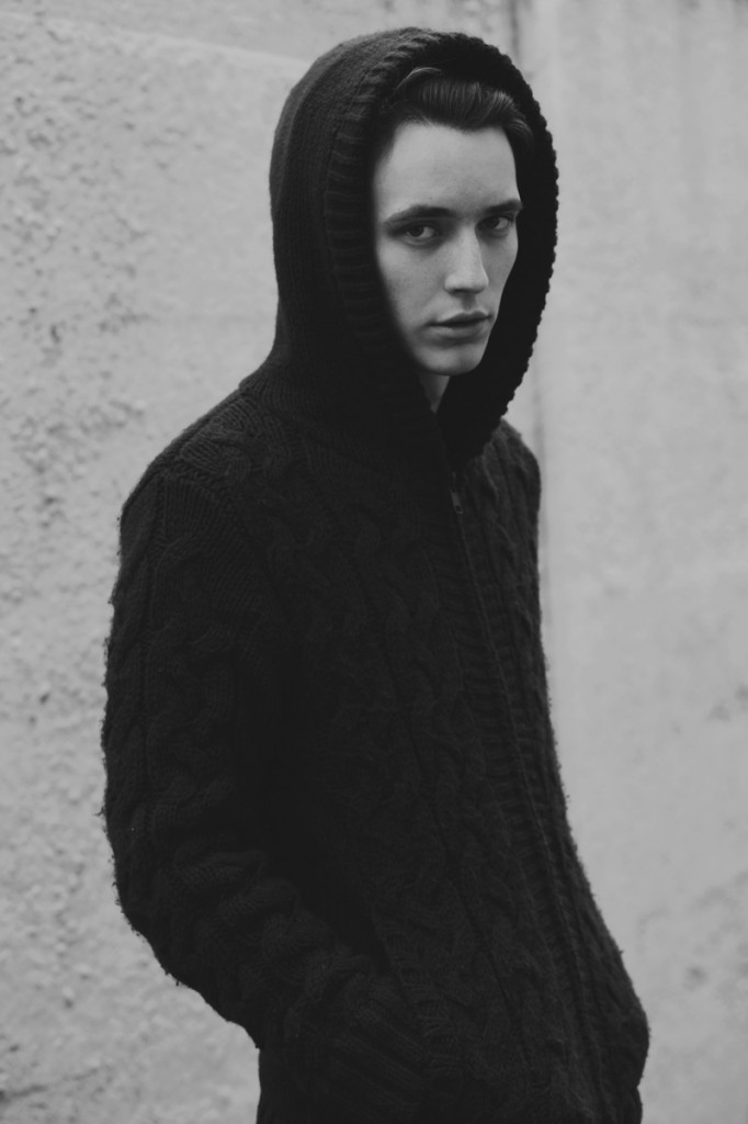 Povilas / image courtesy Supermodels Model Management (15)
