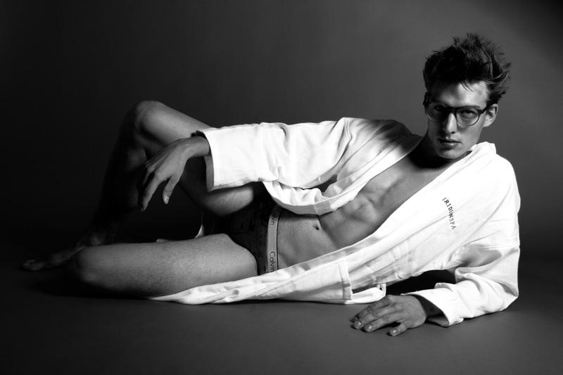 Matthias / image courtesy Place Models (6)