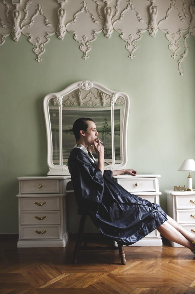 Povilas / image courtesy Supermodels Model Management (7)