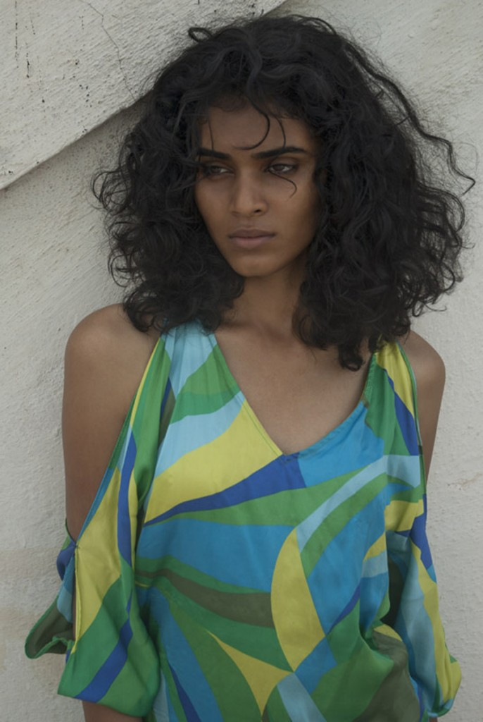 Radhika / image courtesy Anima Creative Management (1)