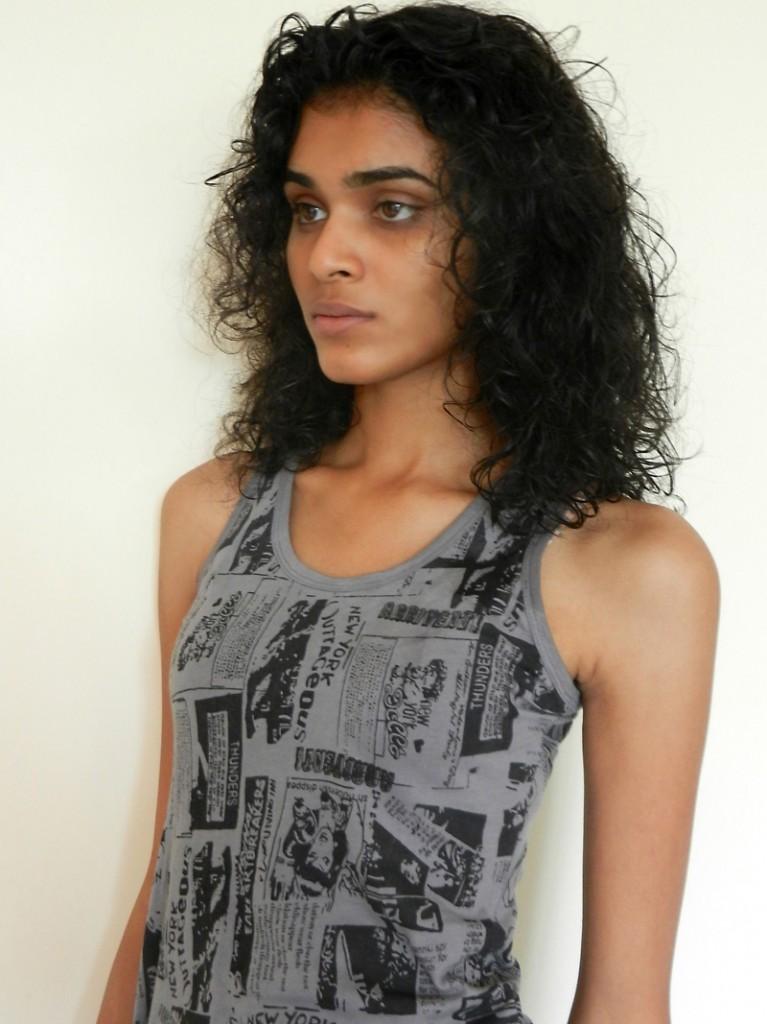 Radhika / image courtesy Anima Creative Management (11)