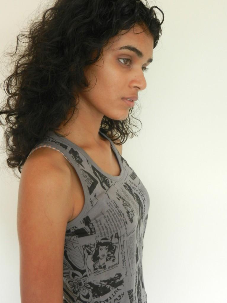 Radhika / image courtesy Anima Creative Management (9)