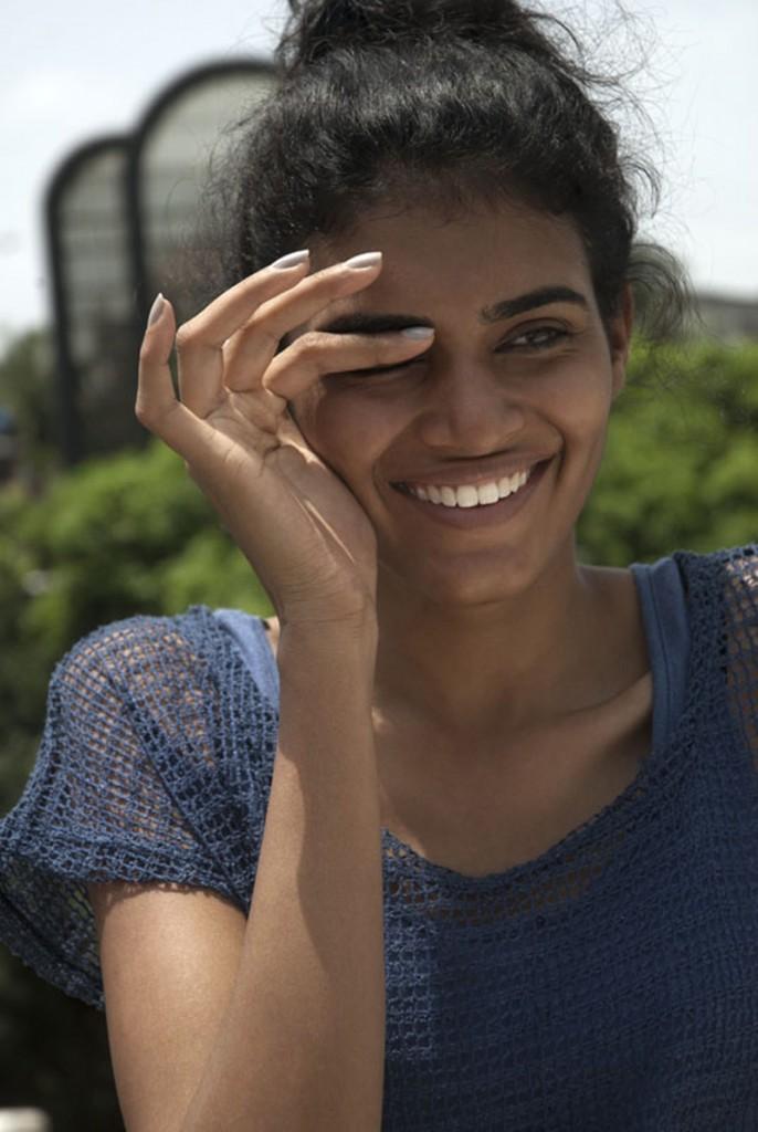 Radhika / image courtesy Anima Creative Management (6)