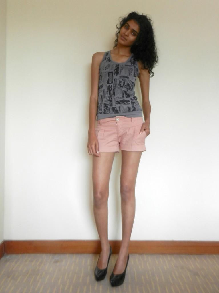 Radhika / image courtesy Anima Creative Management (13)