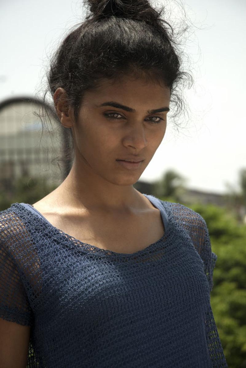 Radhika / image courtesy Anima Creative Management (5)