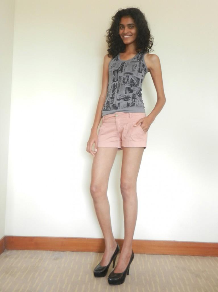 Radhika / image courtesy Anima Creative Management (12)