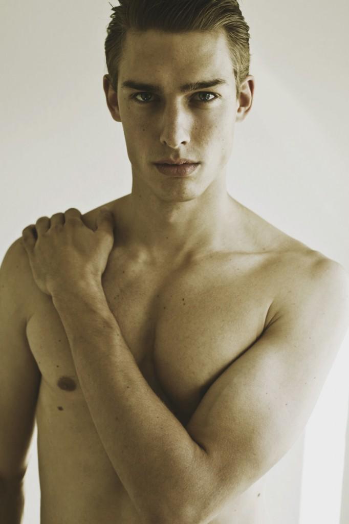 Matthias / image courtesy Place Models (1)