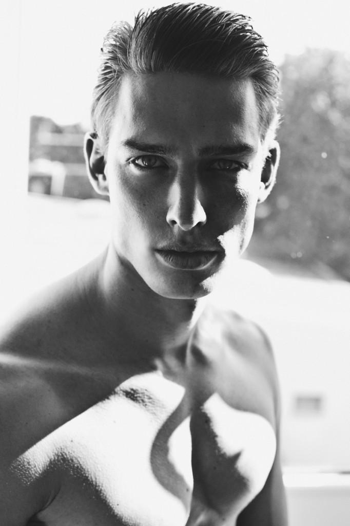 Matthias / image courtesy Place Models (3)