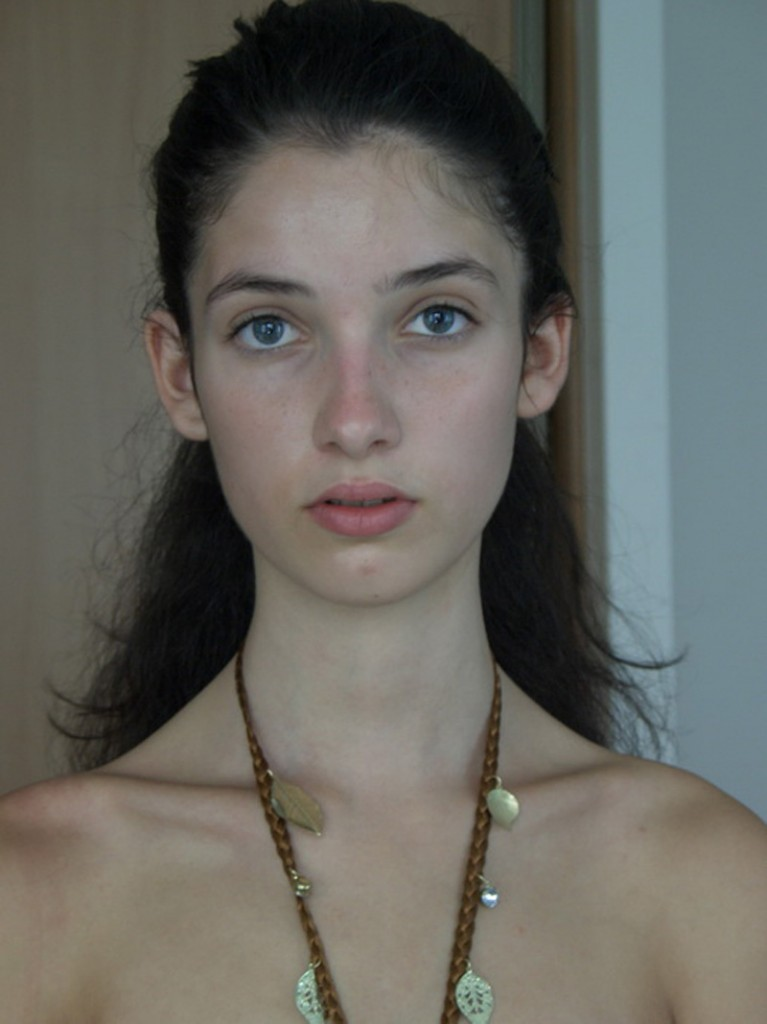Natalia / image courtesy Focus Model Management (10)