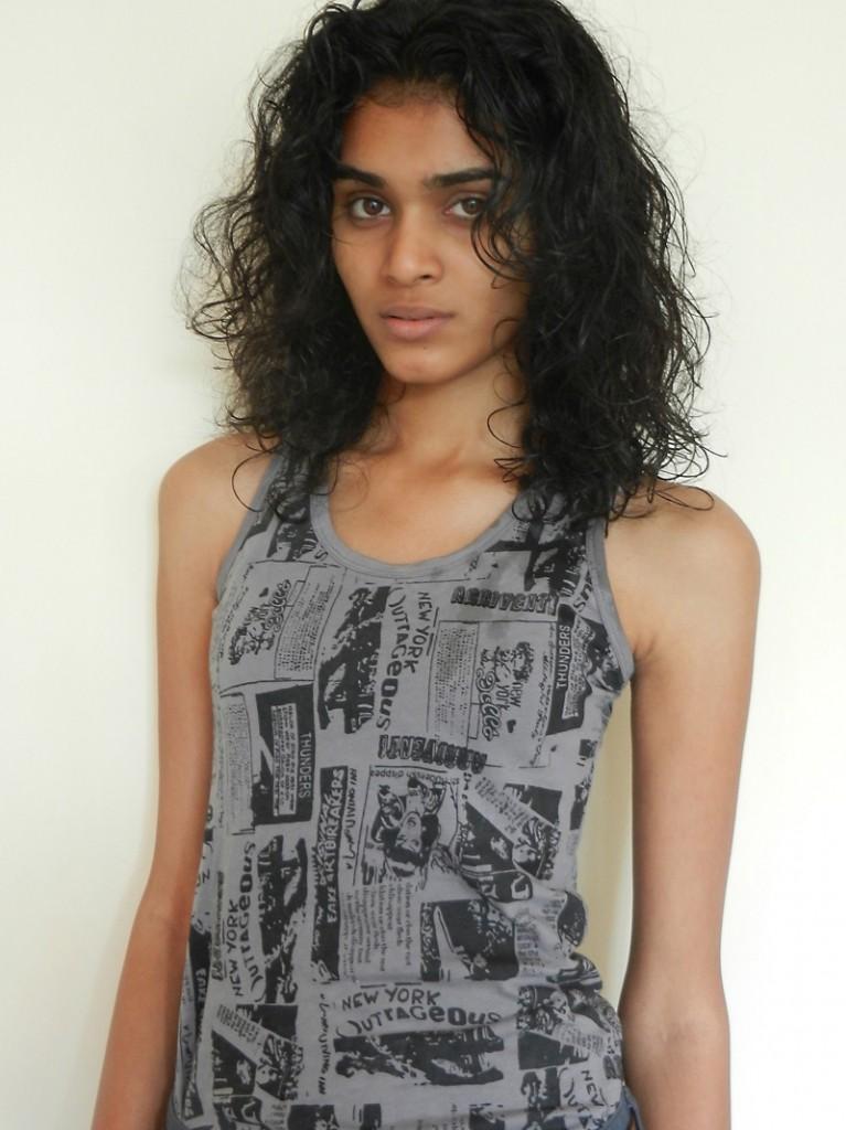 Radhika / image courtesy Anima Creative Management (10)