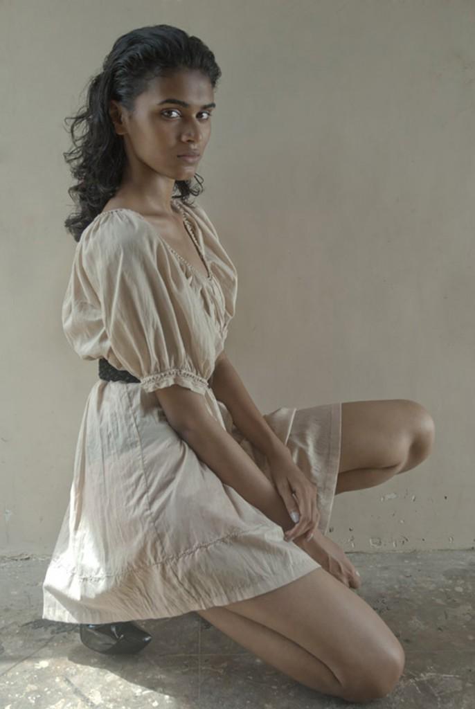 Radhika / image courtesy Anima Creative Management (3)