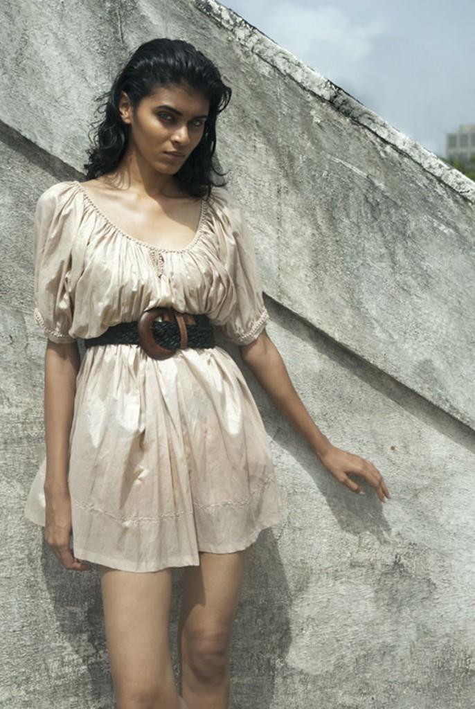 Radhika / image courtesy Anima Creative Management (4)
