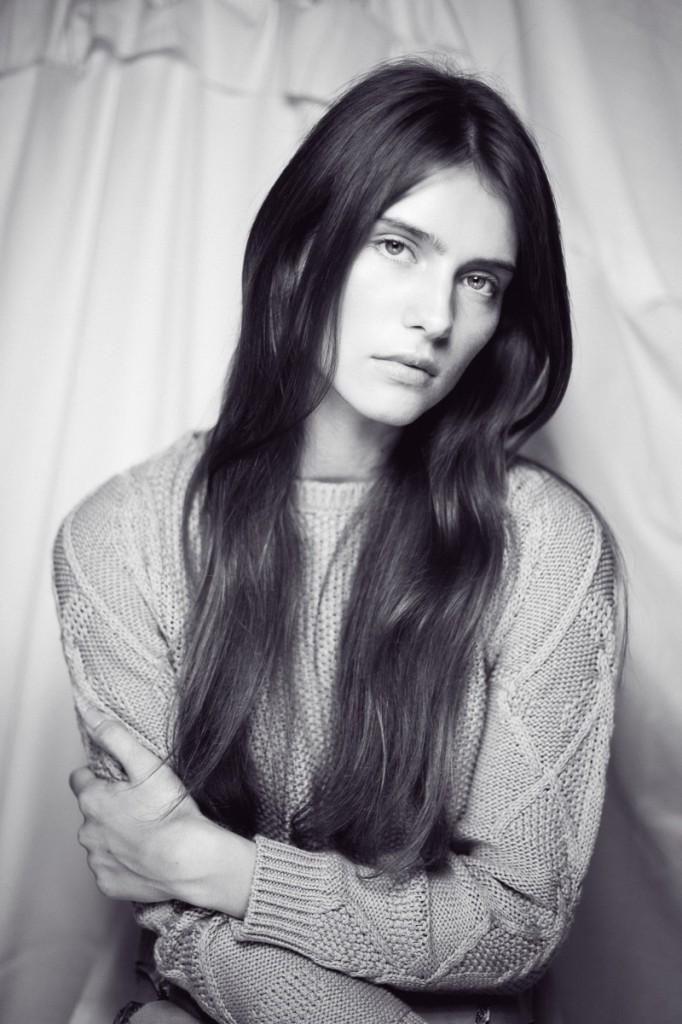 Romana / image courtesy Exit Model Management  (5)