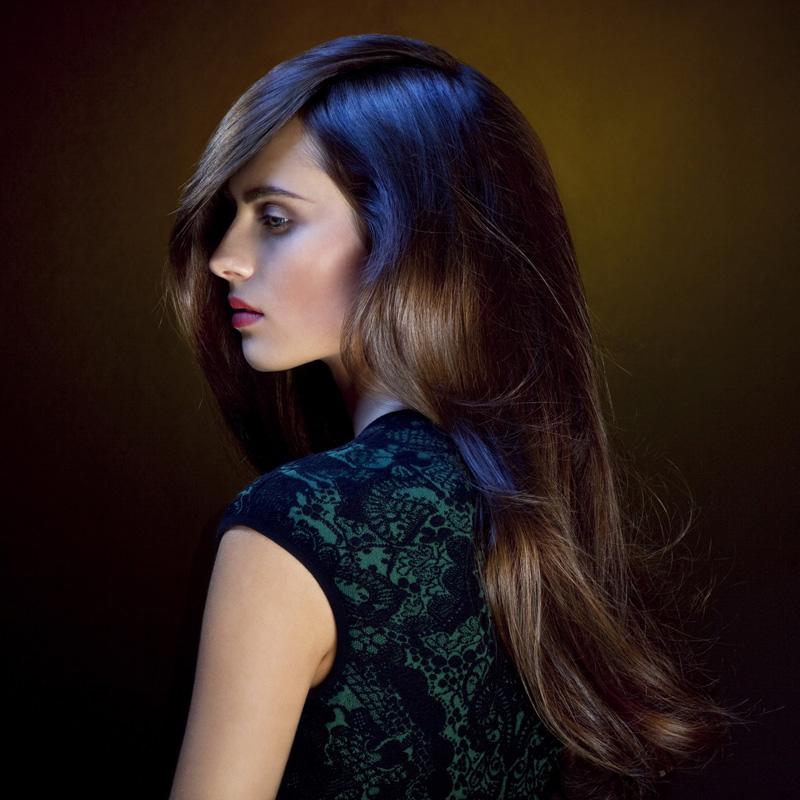Romana / image courtesy Exit Model Management  (16)