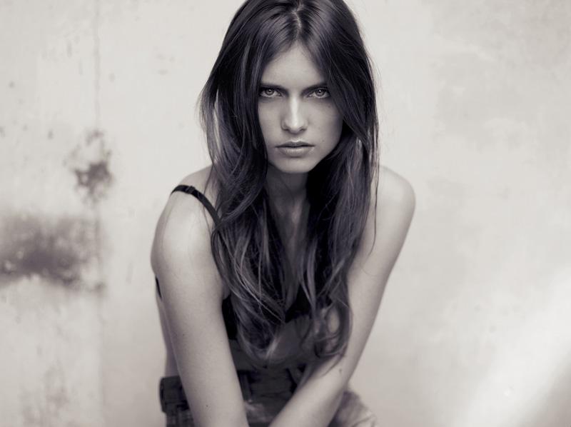 Romana / image courtesy Exit Model Management  (7)