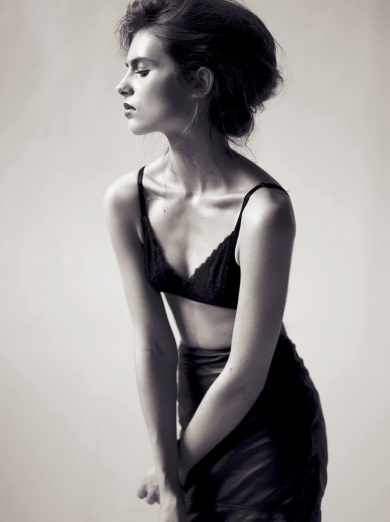 Romana / image courtesy Exit Model Management  (12)