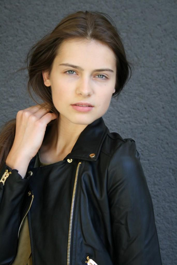 Romana / image courtesy Exit Model Management  (20)
