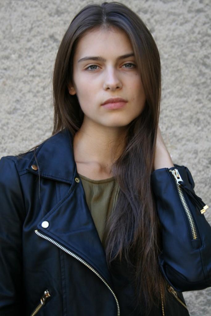 Romana / image courtesy Exit Model Management  (19)