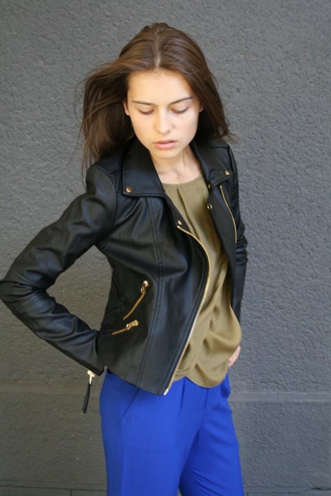 Romana / image courtesy Exit Model Management  (21)