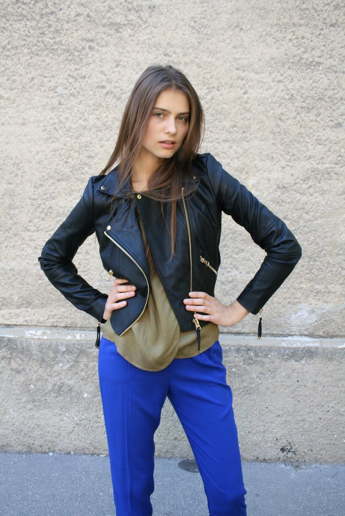 Romana / image courtesy Exit Model Management  (23)