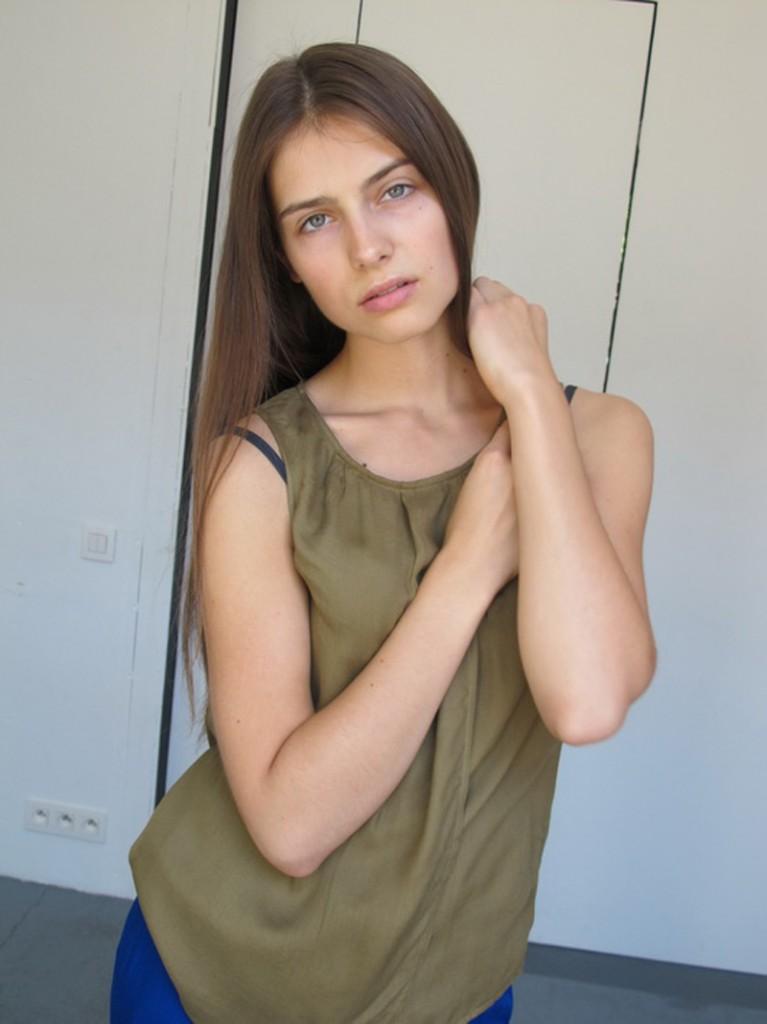 Romana / image courtesy Exit Model Management  (25)