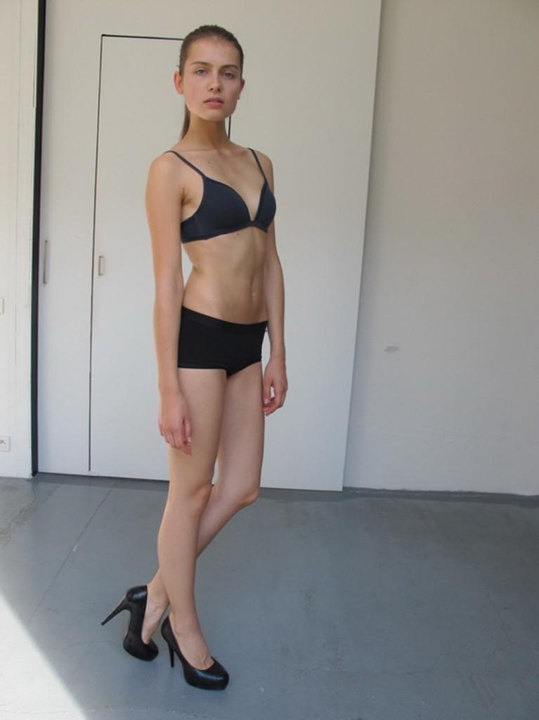 Romana / image courtesy Exit Model Management  (29)