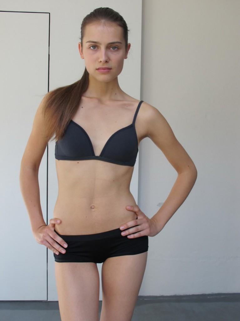 Romana / image courtesy Exit Model Management  (27)