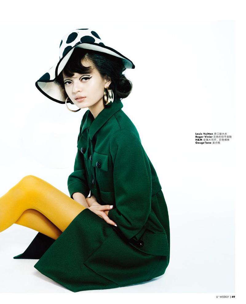 Jing / image courtesy Liquidmodels/Wilhelmina (13)