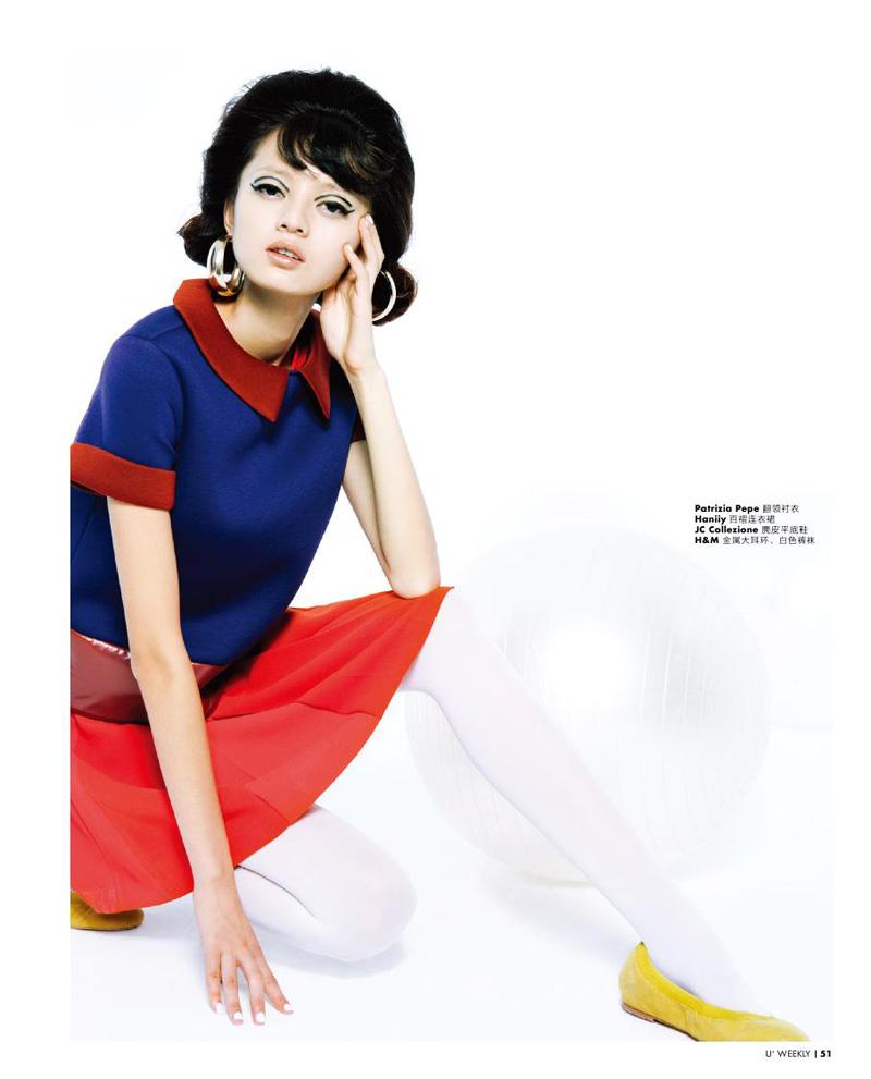 Jing / image courtesy Liquidmodels/Wilhelmina (14)