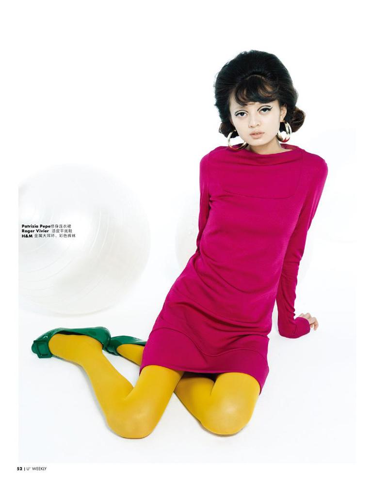 Jing / image courtesy Liquidmodels/Wilhelmina (15)