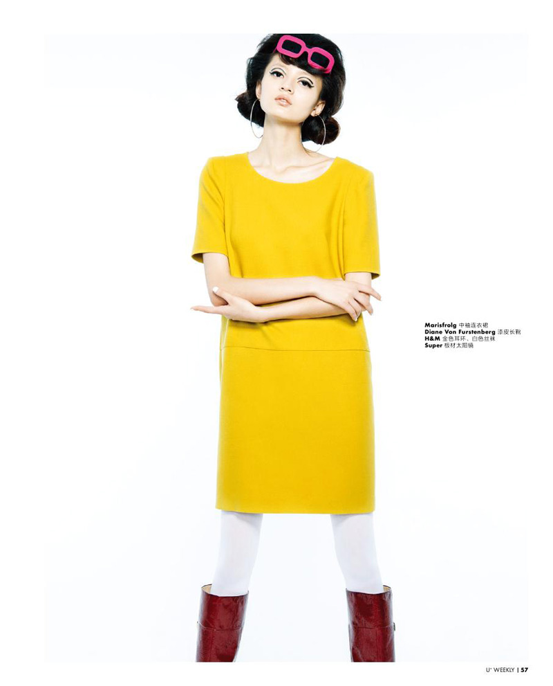 Jing / image courtesy Liquidmodels/Wilhelmina (16)