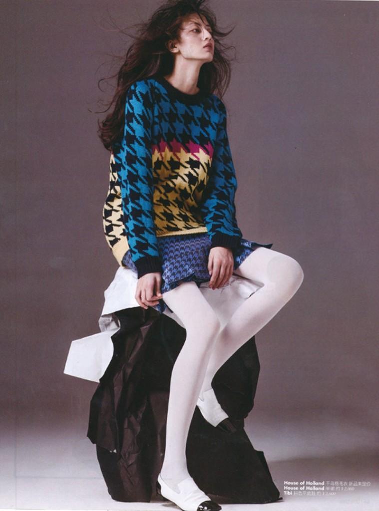 Jing / image courtesy Liquidmodels/Wilhelmina (12)