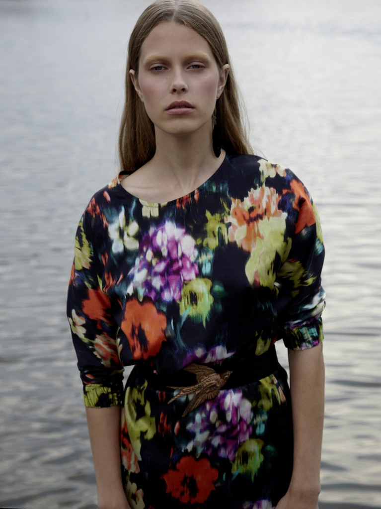 Catharina / Model Management (9)