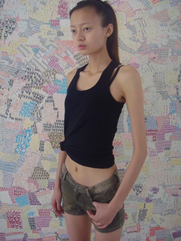 Jing / image courtesy Liquidmodels/Wilhelmina (19)
