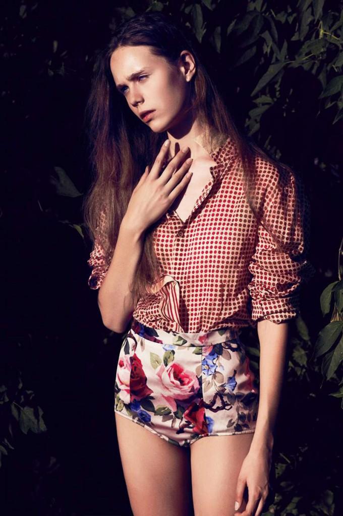 Feruza / image courtesy Forward Models (14)