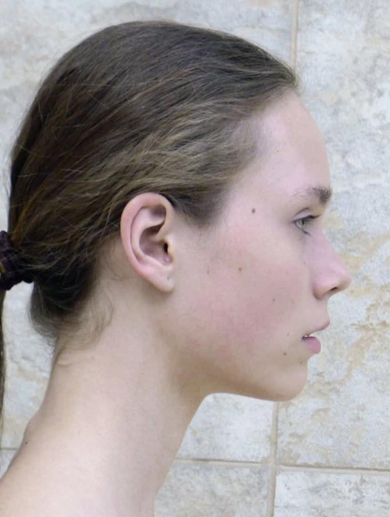 Feruza / image courtesy Forward Models (23)
