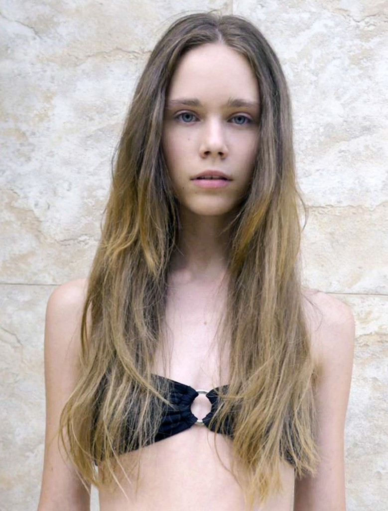 Feruza / image courtesy Forward Models (21)
