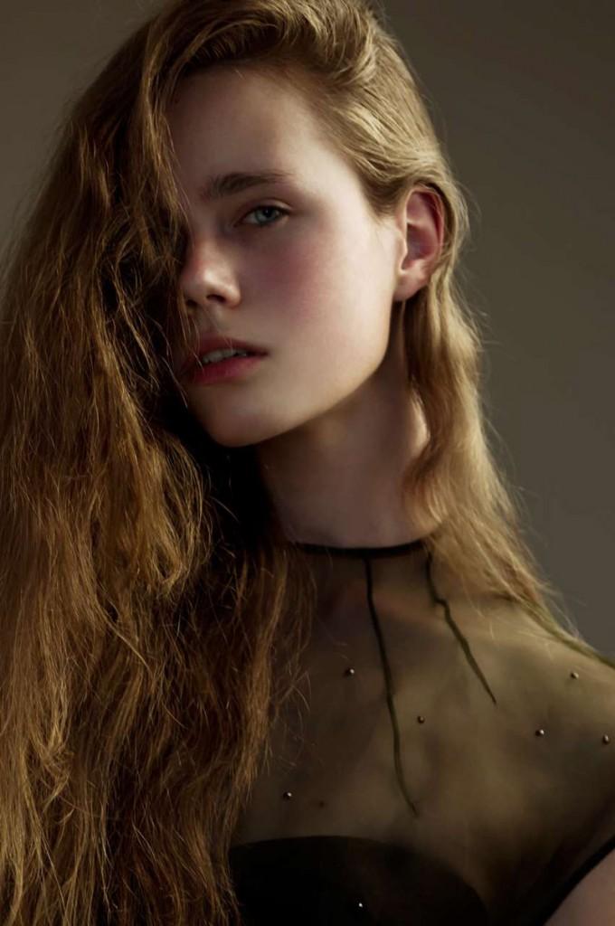 Feruza / image courtesy Forward Models (4)