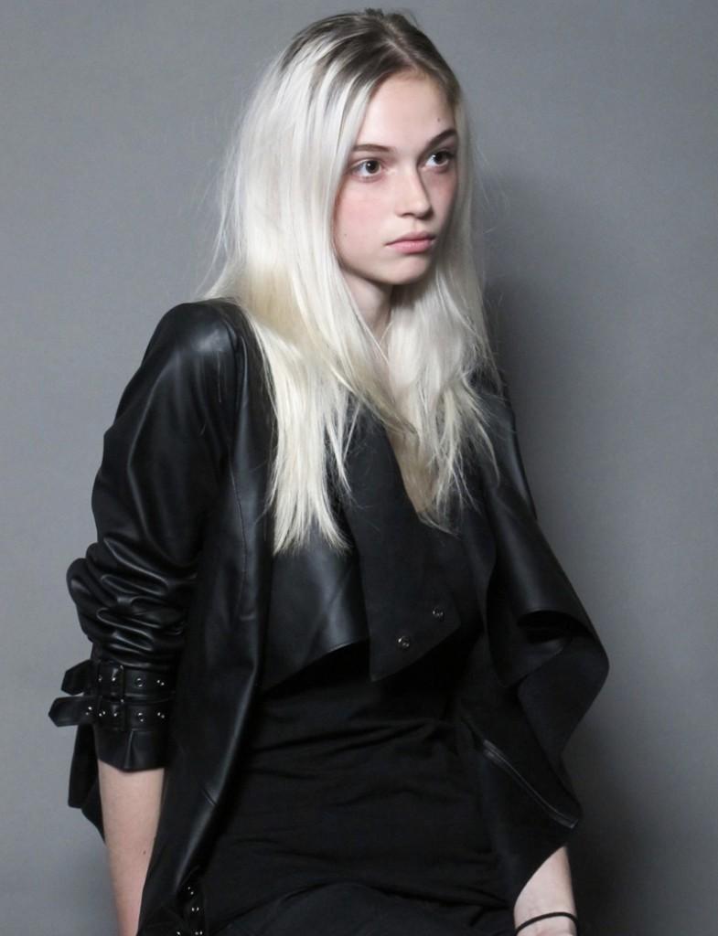 Elise / image courtesy Ford Paris (4)