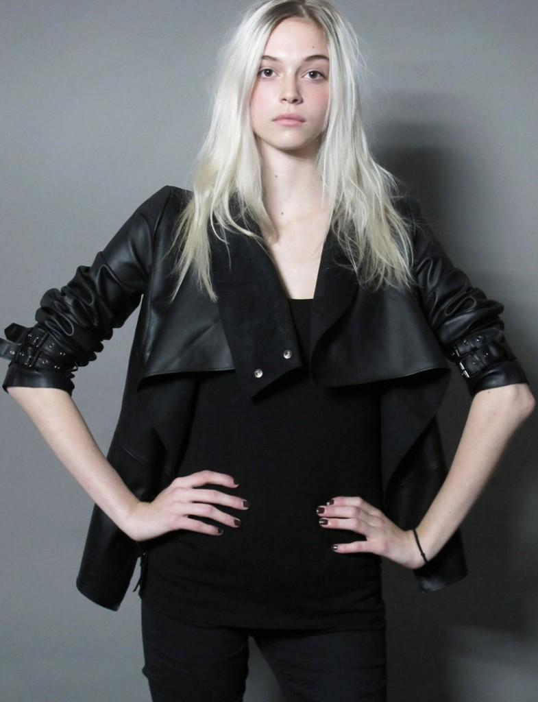 Elise / image courtesy Ford Paris (3)