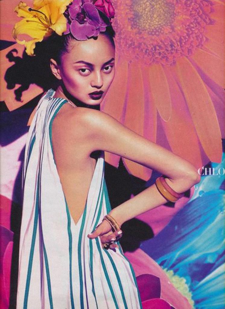 Jing / image courtesy Liquidmodels/Wilhelmina (7)